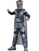 TMNT Movie Child Shredder Costume buy now