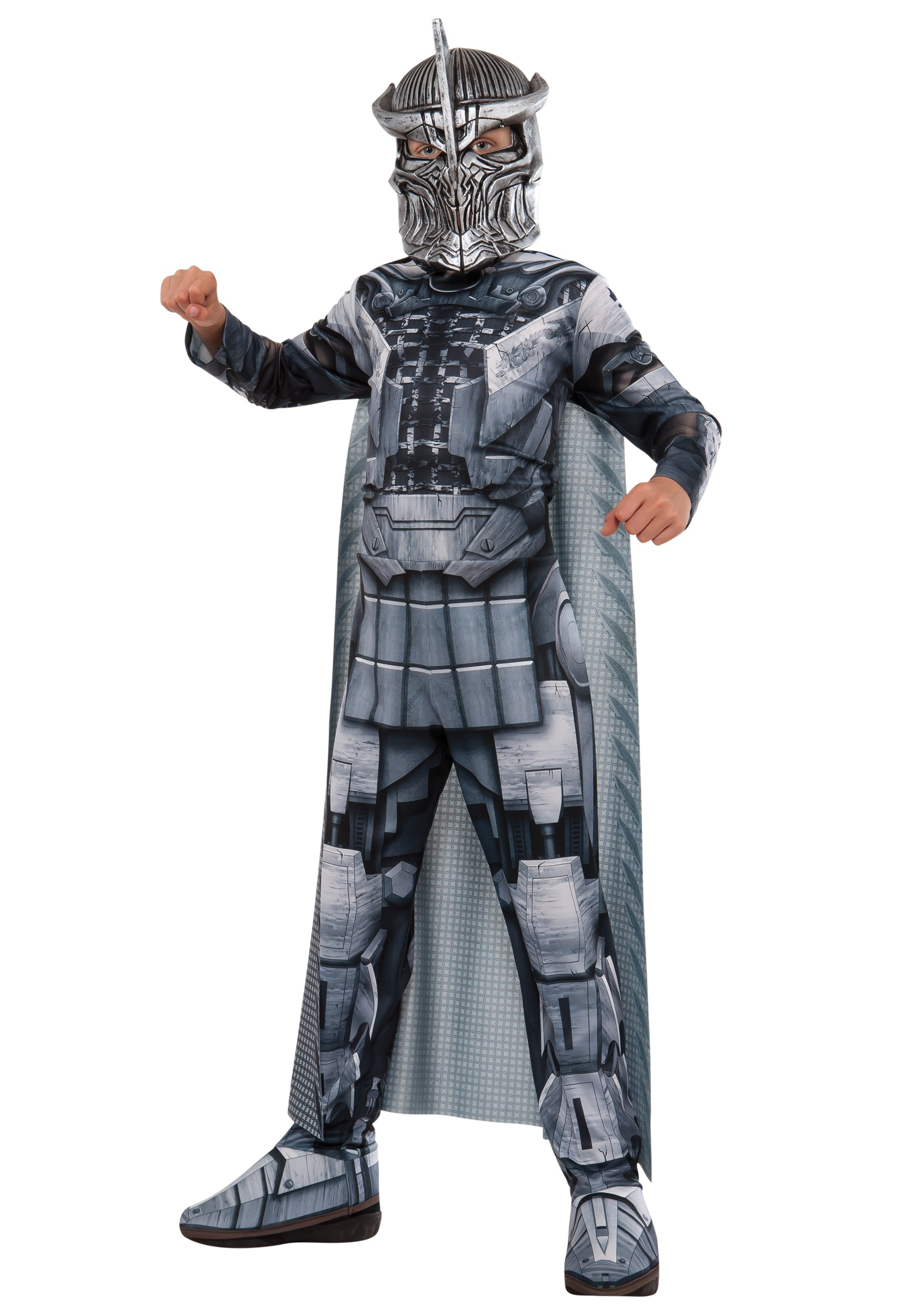 tmnt movie child shredder costume