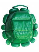 TMNT Shell Lunch Box buy now