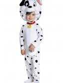 Toddler 101 Dalmatian Costume buy now