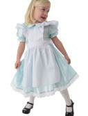 Toddler Alice Costume buy now