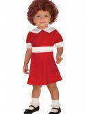 Toddler Annie Costume buy now