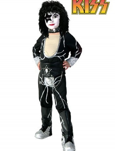 Toddler Authentic Starchild Destroyer Costume buy now