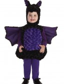 Toddler Bat Costume buy now