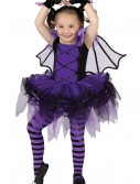 Toddler Batarina Costume buy now