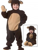 Toddler Bear Costume buy now