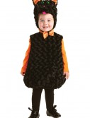 Toddler Black Cat Costume buy now