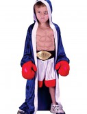 Toddler Boxer Costume buy now