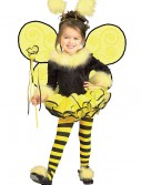 Toddler Bumble Bee Costume buy now