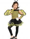 Toddler Busy Bee Costume buy now