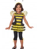 Toddler Buzzin' Around Costume buy now