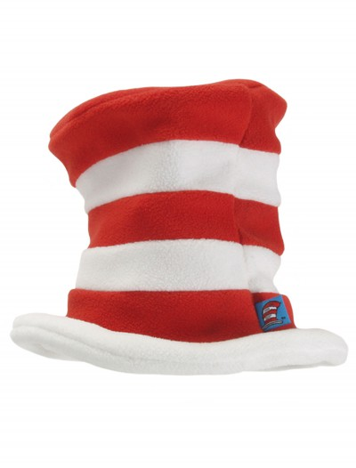 Toddler Cat in the Hat buy now