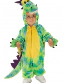 Toddler / Child Dragonsaurus Costume buy now
