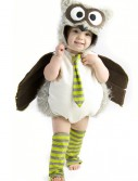 Toddler / Child Owl Costume buy now