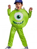 Toddler Classic Mike Costume buy now