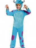 Toddler Classic Sulley Costume buy now