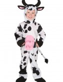 Toddler Cow Costume buy now
