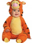 Toddler Deluxe Tigger Costume buy now