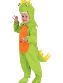 Toddler Dinosaur Costume buy now
