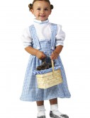 Toddler Kansas Girl Dress buy now