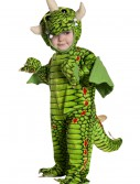 Toddler Dragon Costume buy now