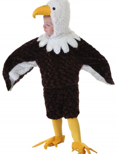 Toddler Eagle Costume buy now