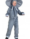 Toddler Elephant Costume buy now
