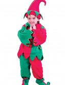 Toddler Elf Set buy now