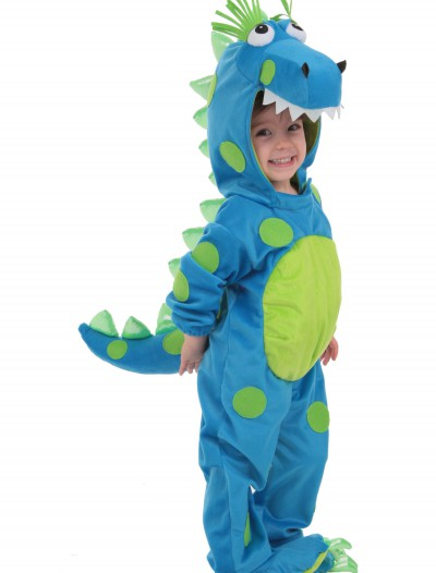 Toddler Everett the Dragon Costume buy now