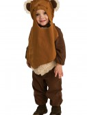 Toddler Ewok Costume buy now