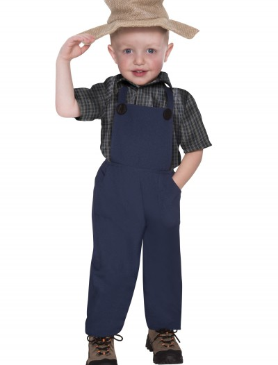 Toddler Farmer Costume buy now