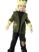 Toddler Frankenstein Costume buy now