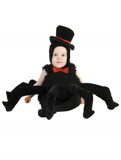 Toddler Freddy the Spider Costume buy now