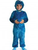Toddler Furry Cookie Monster Costume buy now