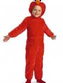 Toddler Furry Elmo Costume buy now
