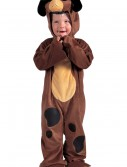 Toddler Fuzzy Lil Puppy Costume buy now