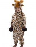 Toddler Giraffe Costume buy now