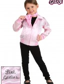 Toddler Grease Pink Ladies Jacket buy now