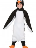 Toddler Happy Penguin Costume buy now