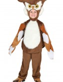Toddler Hootie the Owl Costume buy now