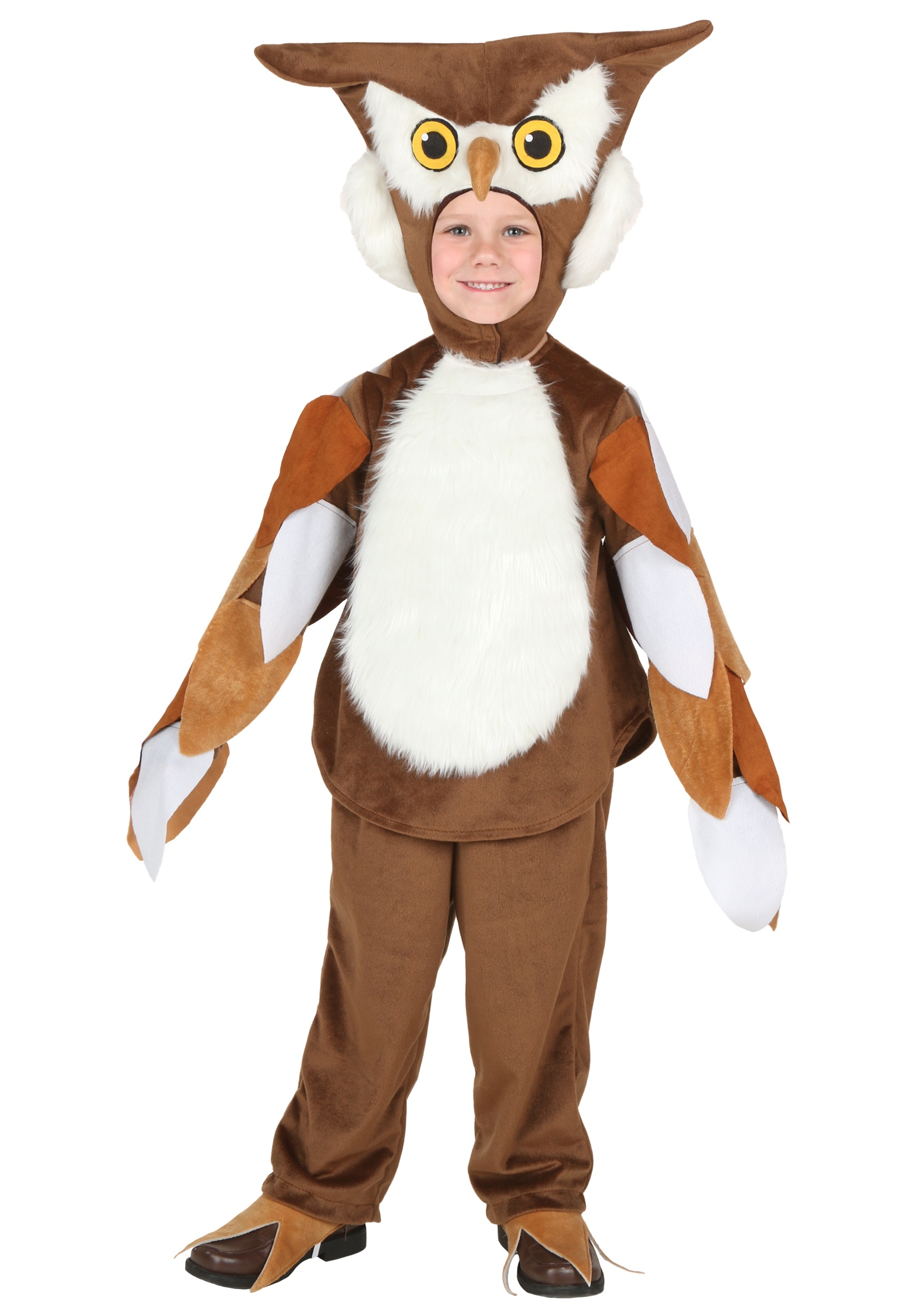 toddler hootie the owl costume sc 1 st halloween costumes