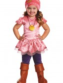 Toddler Izzy Deluxe Costume buy now