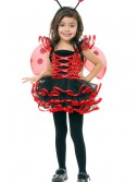 Toddler Lady Bug Cutie Costume buy now