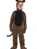 Toddler Leopard Costume buy now