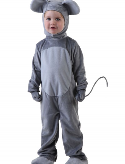 Toddler Mouse Costume buy now