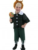 Toddler Munchkin Costume buy now