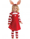 Toddler Olivia Costume buy now