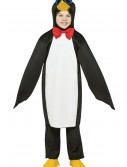 Toddler Penguin Costume buy now