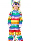 Toddler Pinata Costume buy now