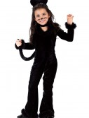 Toddler Playful Kitty Costume buy now